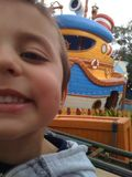 Disney5cabesrollercoaster