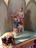 Nativity1a