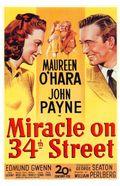 Miracleon34th