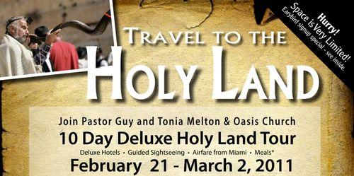 Holy land_1