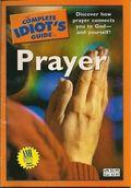 Prayer-for-dummies