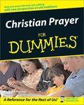 Prayer_for_Dummiesiditots