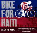 BikeForHaitilogopic2