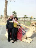 Israel 2011 Update 016