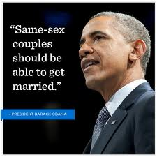 Obamapicongaymarriage