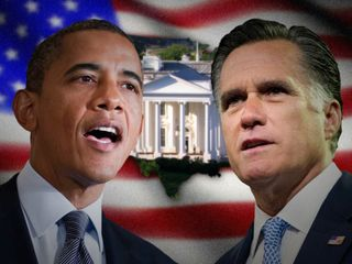 Romneyvsobama2012