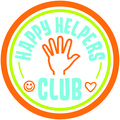 Happy_Helpers_Logo (2)