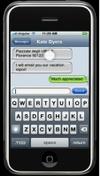 Iphone_keyboard