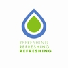 Logo_and_refreshing_options_copy