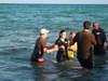 Beachbaptism07_003