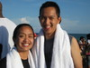 Baptismcards_007