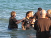 Baptismcards_010