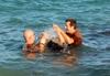 Beachbaptism07_010