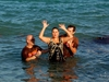 Beachbaptism07_011