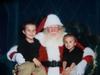 Santa_and_gabcabs