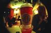 Starbucksleeve