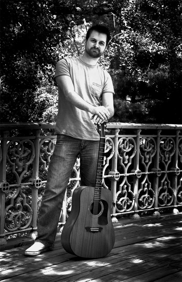 Corey_guitar_park_medium_2
